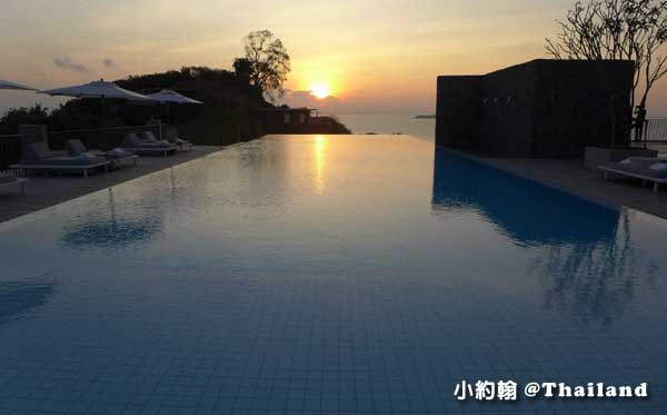 Phuket Point Yamu Swimming pool.jpg