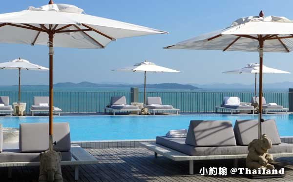 Point Yamu Phuket Resort pool2.jpg