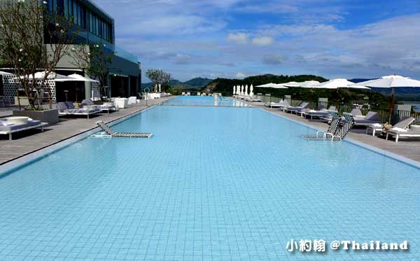Phuket Point Yamu by COMO swimming POOl2.jpg