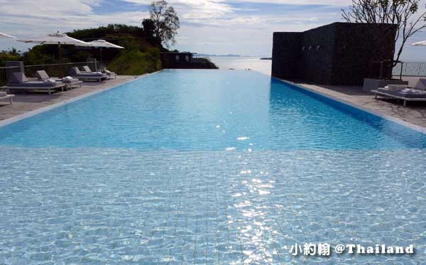 Phuket Point Yamu by COMO swimming POOl3.jpg