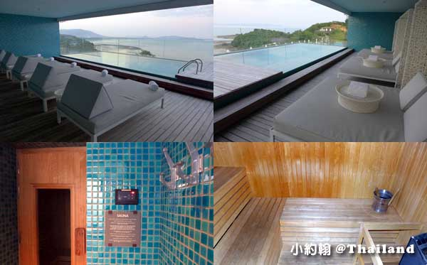 Point Yamu Phuket Resort pool sauna.jpg