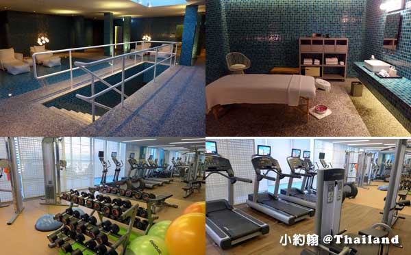 Phuket Point Yamu by COMO SPA GYM.jpg