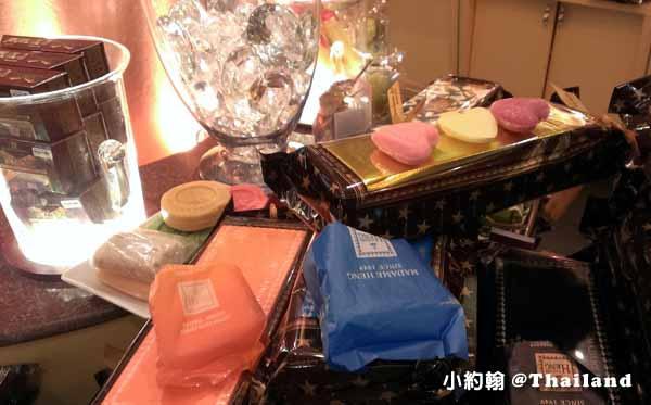 泰國必買Madame Heng興太太手工皂3.jpg
