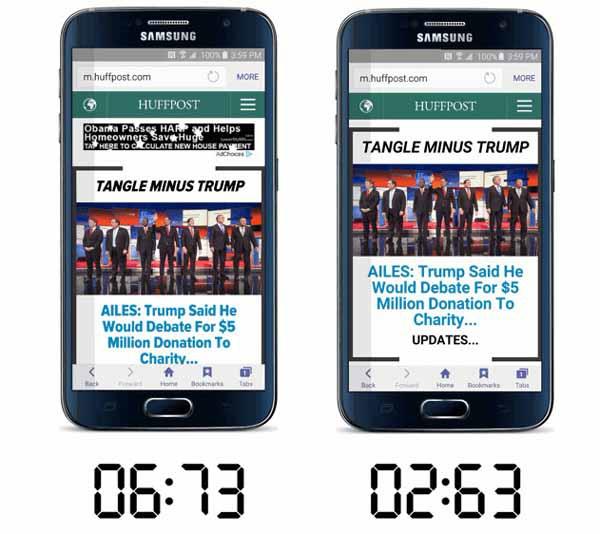 三星手機瀏覽器也加入廣告過濾功能.jpg