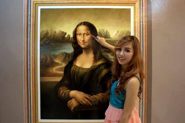 Art in Paradise Chiang Mai清邁3D視覺博物館.jpg