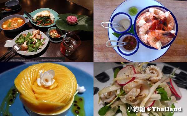 普吉島美食Point Yamu海景餐廳.jpg