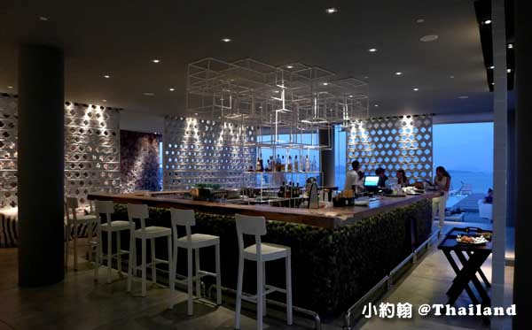 Aqua Bar-Point Yamu.jpg