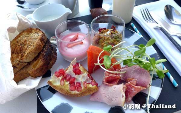 Point Yamu普吉島飯店早餐吧3.jpg