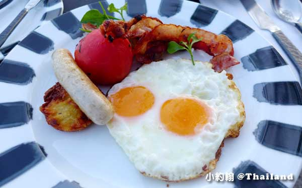 Point Yamu普吉島飯店早餐吧6.jpg
