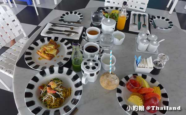 Point Yamu普吉島飯店早餐吧8.jpg
