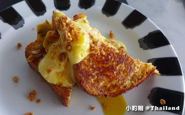Point Yamu普吉島飯店早餐吧法式吐司.jpg