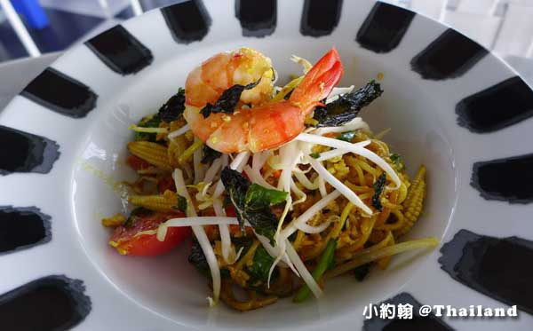 Point Yamu-Hokkien Noodles福建炒麵.jpg