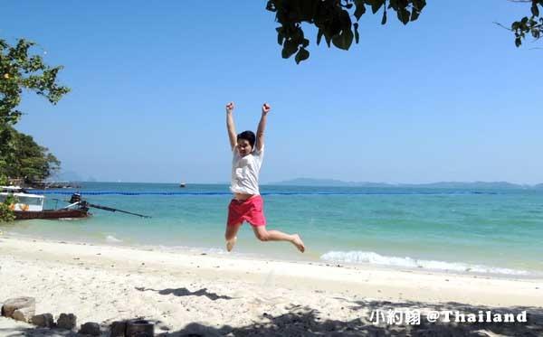 COMO Beach Club普吉島Naka Yai Island.jpg