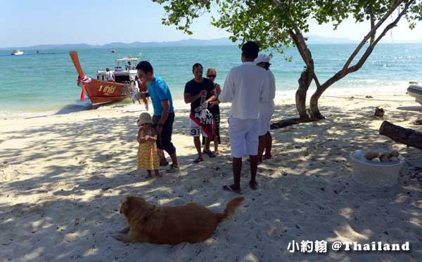 COMO Beach Club普吉島Naka Yai Island6.jpg
