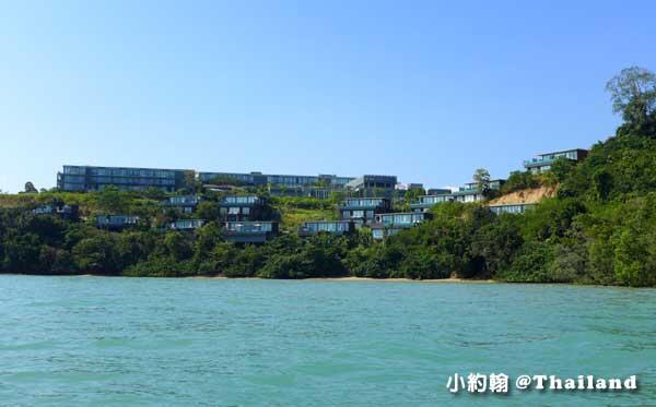 COMO Beach Club普吉島Naka Yai Island5.jpg