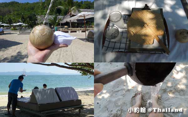 COMO Beach Club普吉島Naka Yai Island7.jpg