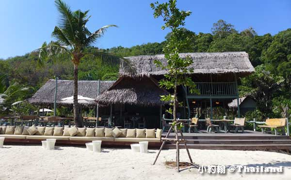 COMO Beach Club普吉島Naka Yai Island8.jpg