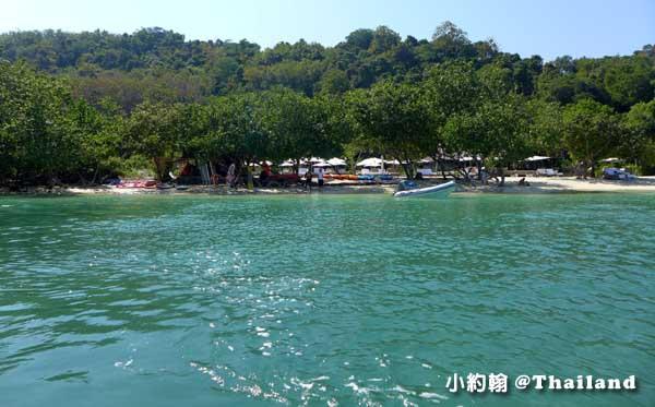 COMO Beach Club普吉島Naka Yai Island1.jpg