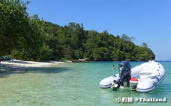 COMO Beach Club普吉島Naka Yai Island10.jpg