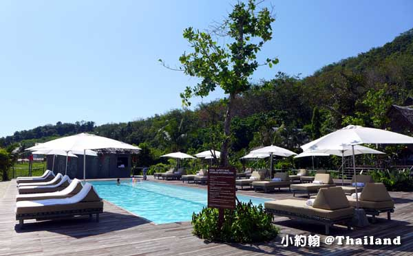 COMO Beach Club普吉島Naka Yai Island-POOL.jpg