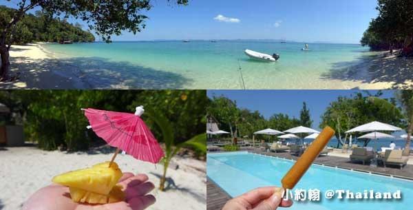 COMO Beach Club普吉島Naka Yai Island11.jpg