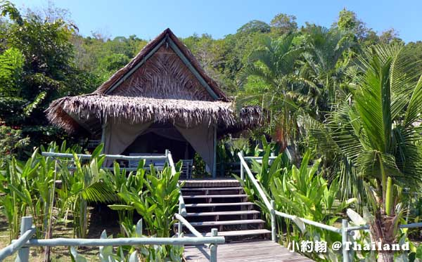 COMO Beach Club普吉島Naka Yai Island13.jpg