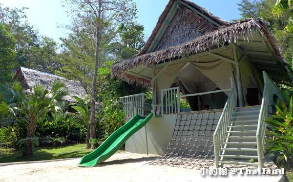COMO Beach Club普吉島Naka Yai Island15.jpg