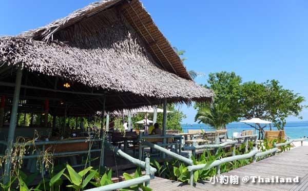 COMO Beach Club普吉島Naka Yai Island餐廳.jpg