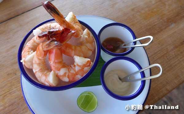 COMO Beach Club普吉島Naka Yai Island餐廳2.jpg