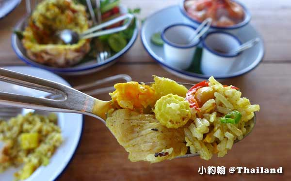 COMO Beach Club普吉島Naka Yai Island餐廳4.jpg