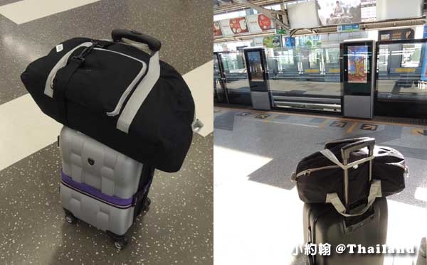 行李箱選購心得實用性-尺寸重量與行動性.jpg