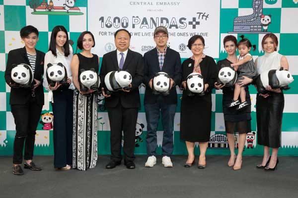 1600 Pandas+曼谷紙貓熊快閃活動.jpg