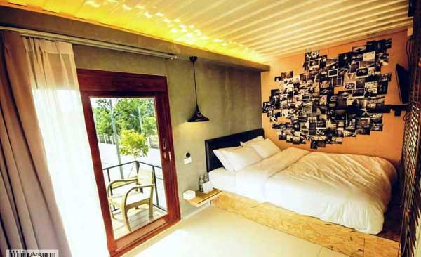 Snooze Box Hotel Chiang Mai 2.jpg
