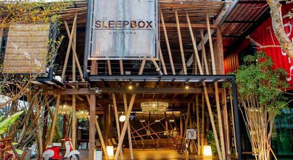 Sleepbox Chiangmai Hotel.jpg
