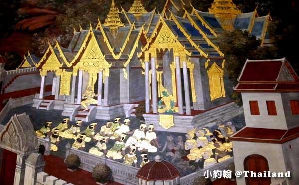 泰國Ramakien(Ramayana)Rama歷險記.jpg