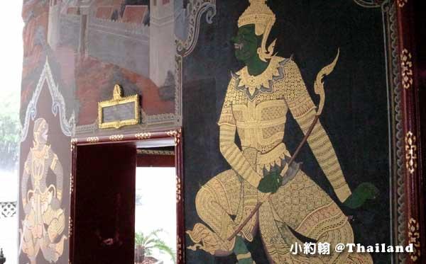 泰國Ramakien(Ramayana)Rama歷險記2.jpg