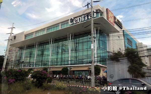Central Festival Phuket Shopping Malls2.jpg