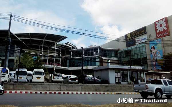 Central Festival Phuket Shopping Malls1.jpg