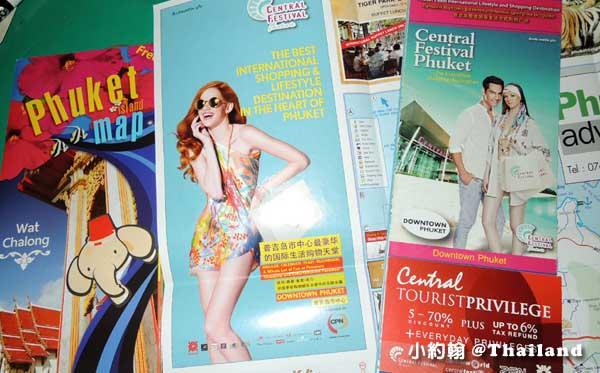 Central Festival Phuket free map.jpg