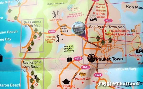Central Festival Phuket MAP.jpg