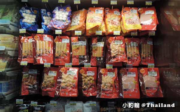 泰國7-11超商熟食、下酒菜.jpg