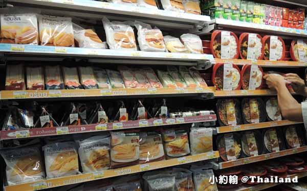 泰國7-11超商微波食品-漢堡三明治.jpg