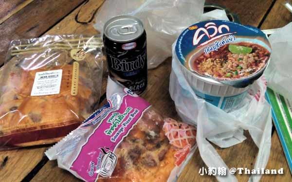 泰國7-11超商麵包.jpg