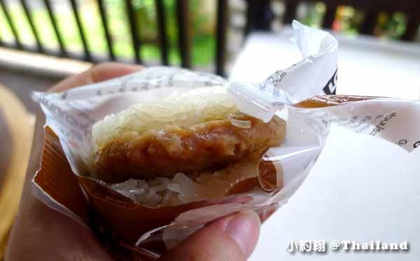 泰國7-11超商微波食品-漢堡 牛奶2.jpg