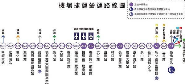 桃園機場捷運-台北車站路線圖.jpg
