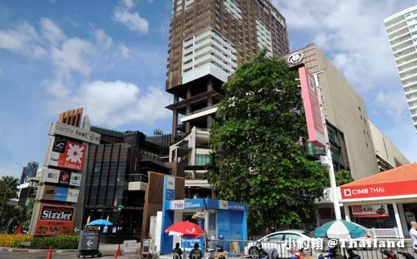 Hilton Pattaya希爾頓飯店.jpg