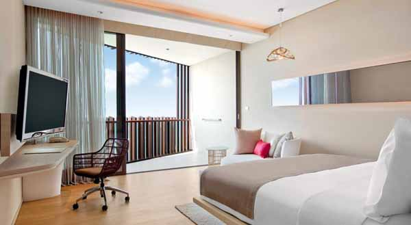 Hilton Pattaya希爾頓飯店ROOM.jpg