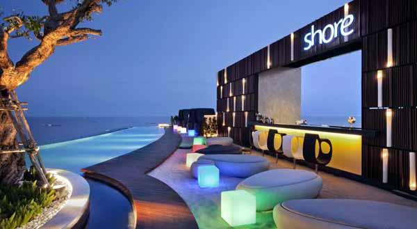 Hilton Pattaya希爾頓飯店POOL.jpg