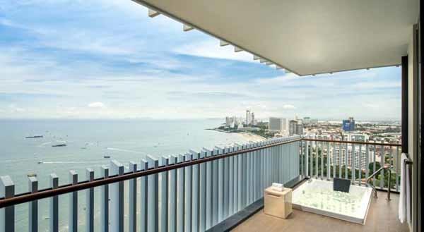 Hilton Pattaya希爾頓飯店3.jpg