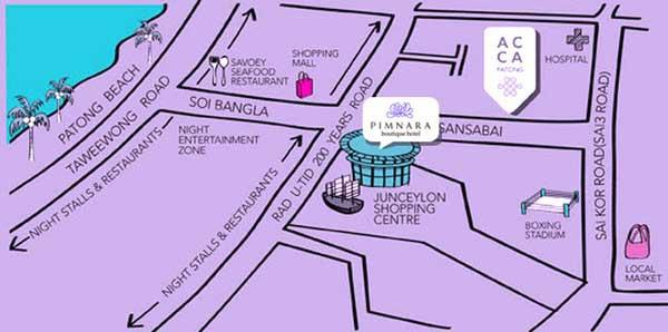 Jungceylon Shopping Destination pimnara_boutique MAP.jpg